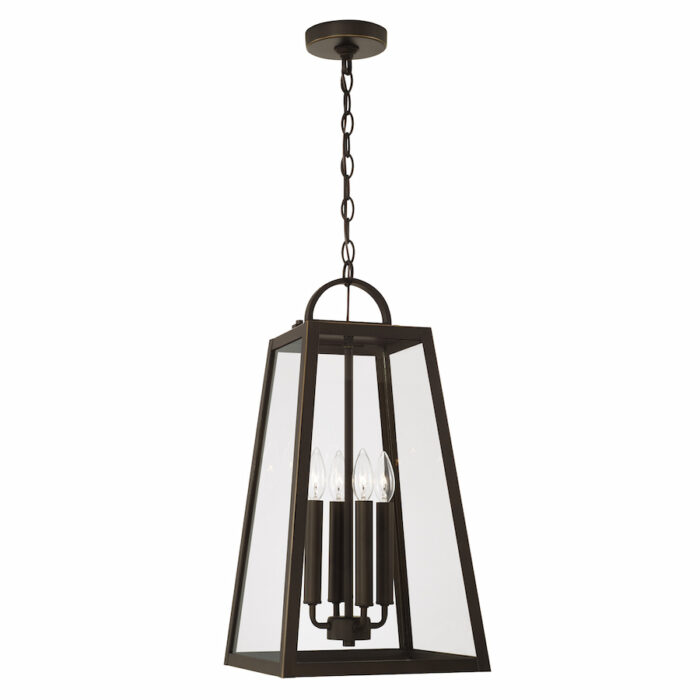 lewis-4-light-exterior-hanging-lantern-bronze