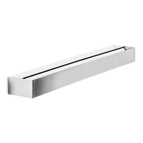 link-large-wall-light-satin-nickel