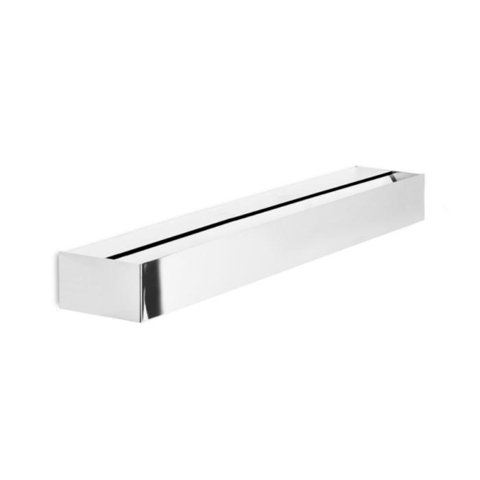 link-medium-wall-light-satin-nickel