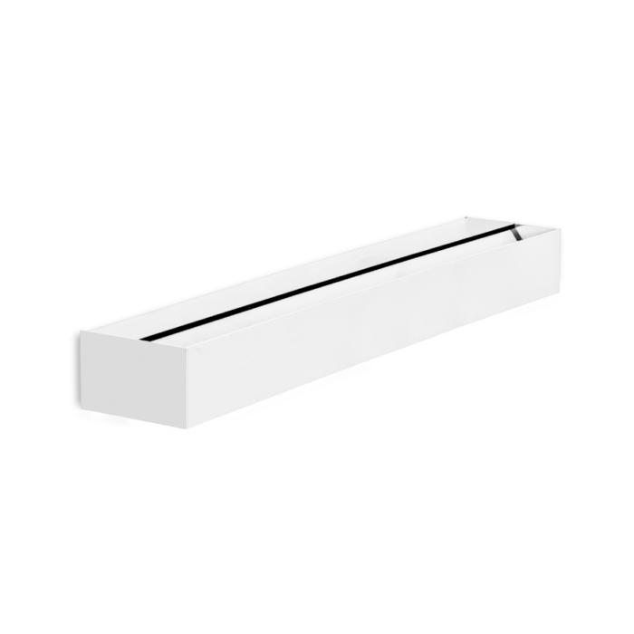 link-medium-wall-light-white