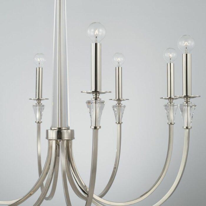 loreta-8-lt-chandelier_details