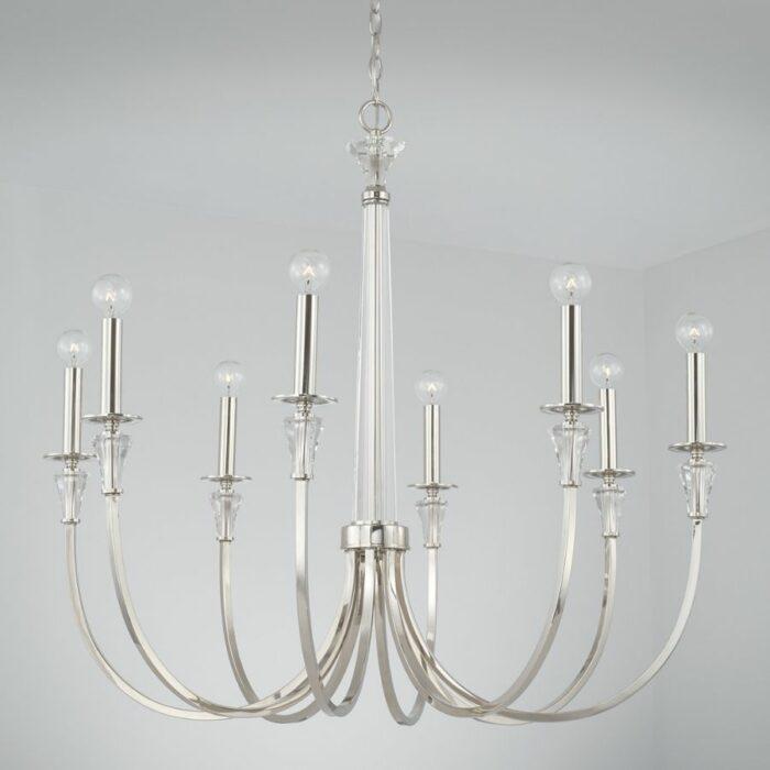 loreta-8-lt-chandelier_installed
