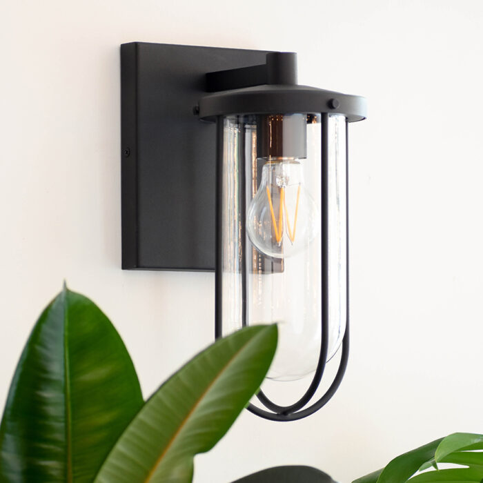 loxley-exterior-wall-light