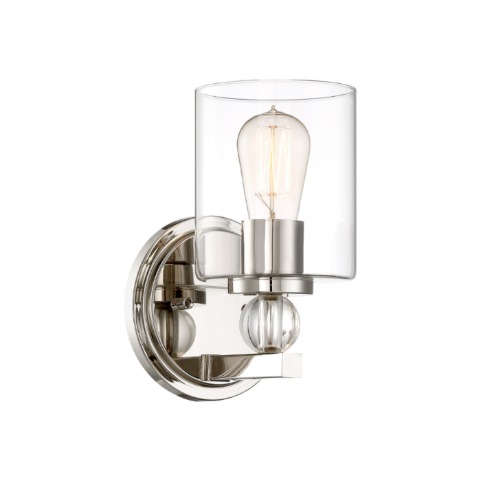 miller-wall-sconce-polished-nickel