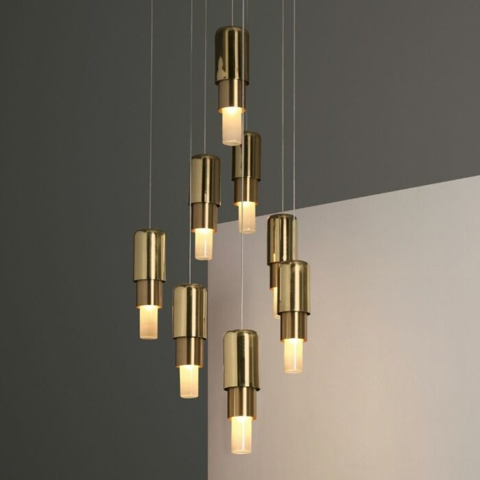 mingo-pendant-light_cluster