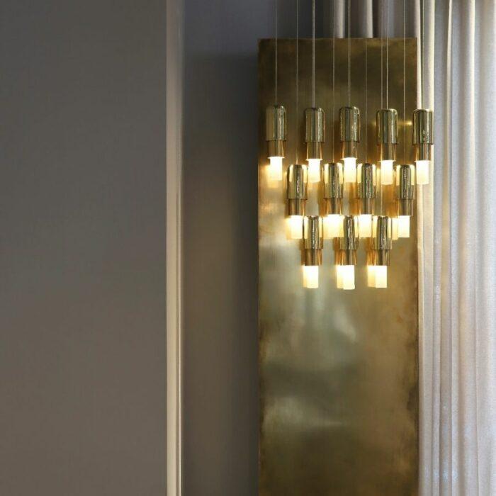 mingo-pendant-light_feature