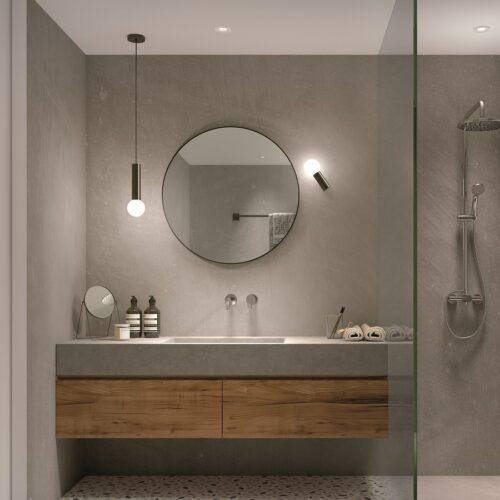 moya-bathroom-square