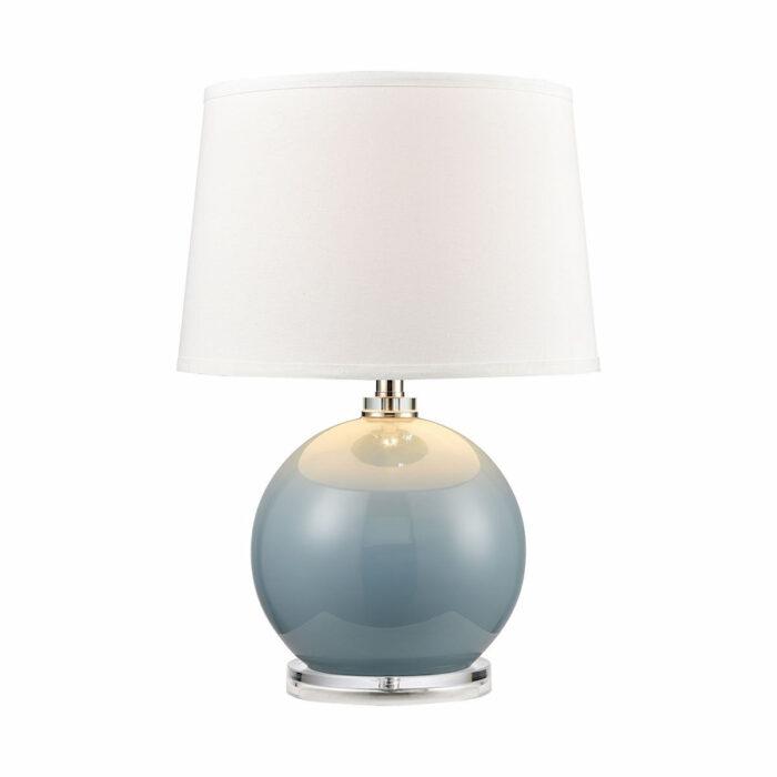 ocean-glass-table-lamp