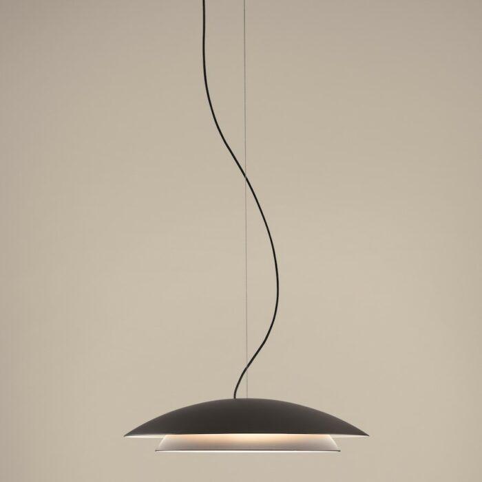 pablo-pendant-large-black