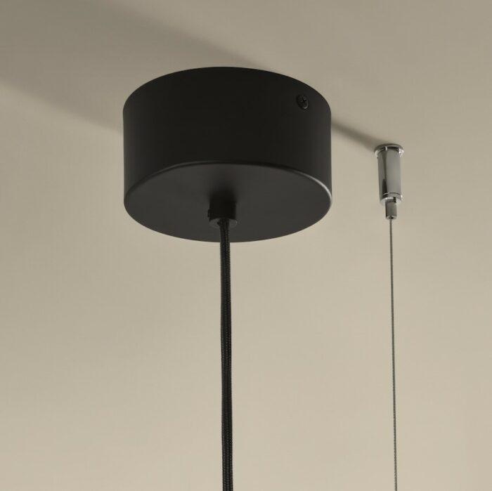 pablo-pendant-large-black_canopy-details