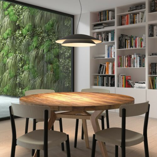 pablo-pendant-light-black_dining