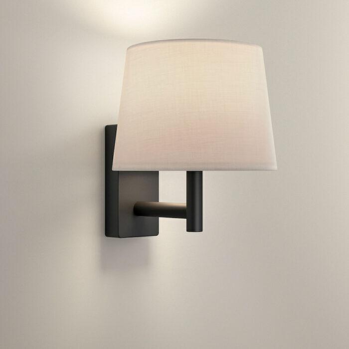 paige-wall-light-black