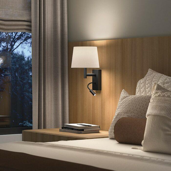 paige-wall-light-led-reader-black-bedside