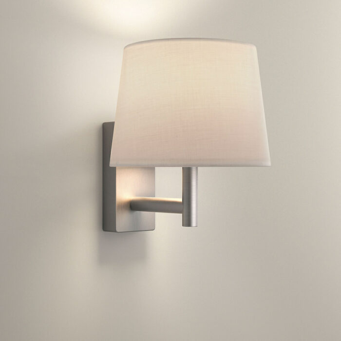 paige-wall-light-satin-nickel
