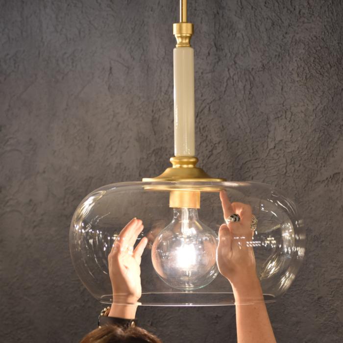 parker-1-light-glass-pendant-1