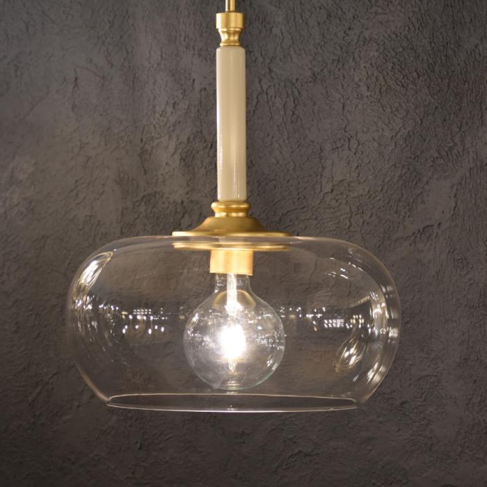 parker-1-light-glass-pendant-3