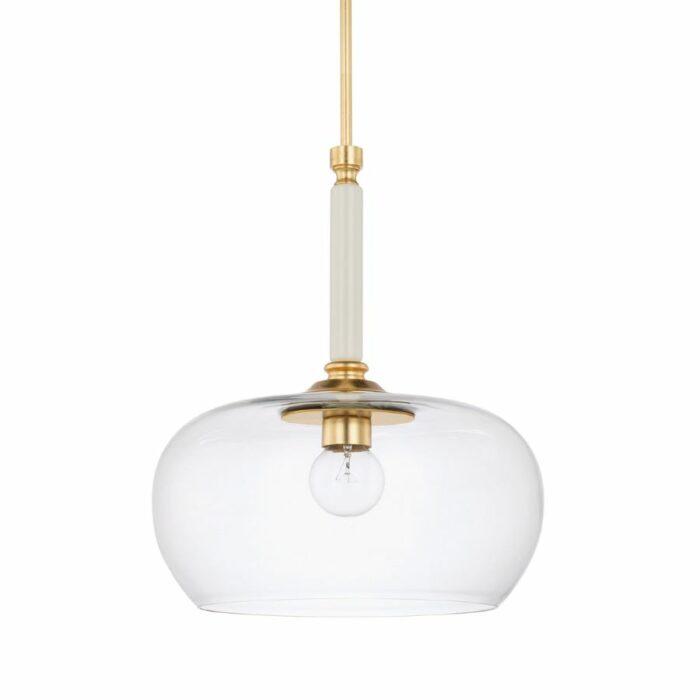 parker-1-lt-pendant-gold-white
