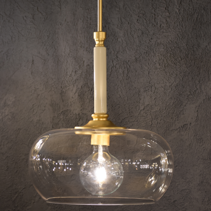parker-1-light-glass-pendant-2