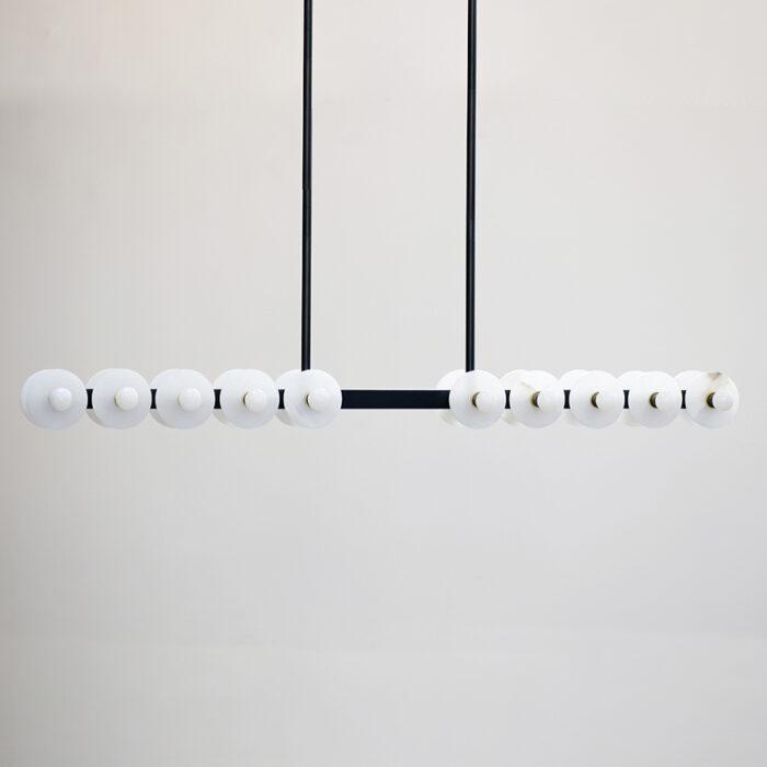 pix-alabaster-pendant-white