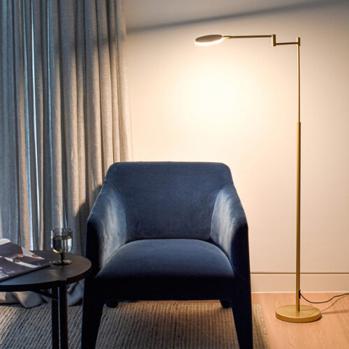 plano-floor-lamp-brass