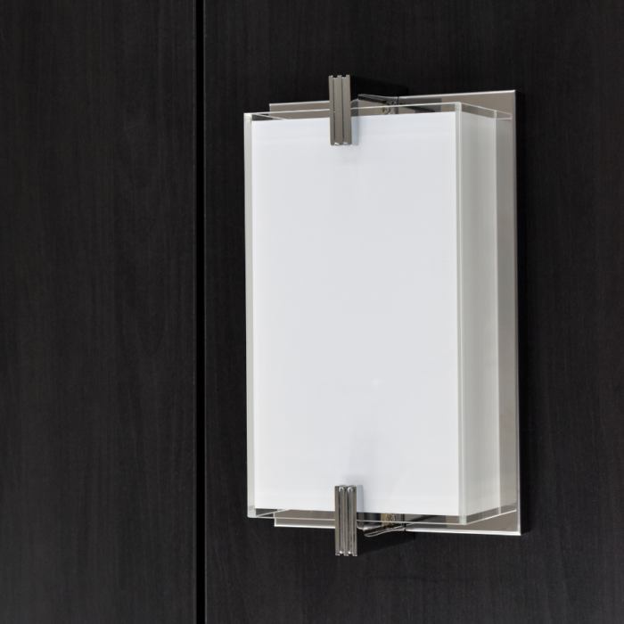 reed-art-deco-style-sconce-2