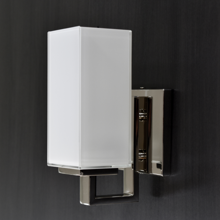 reed-art-deco-style-wall-light-1