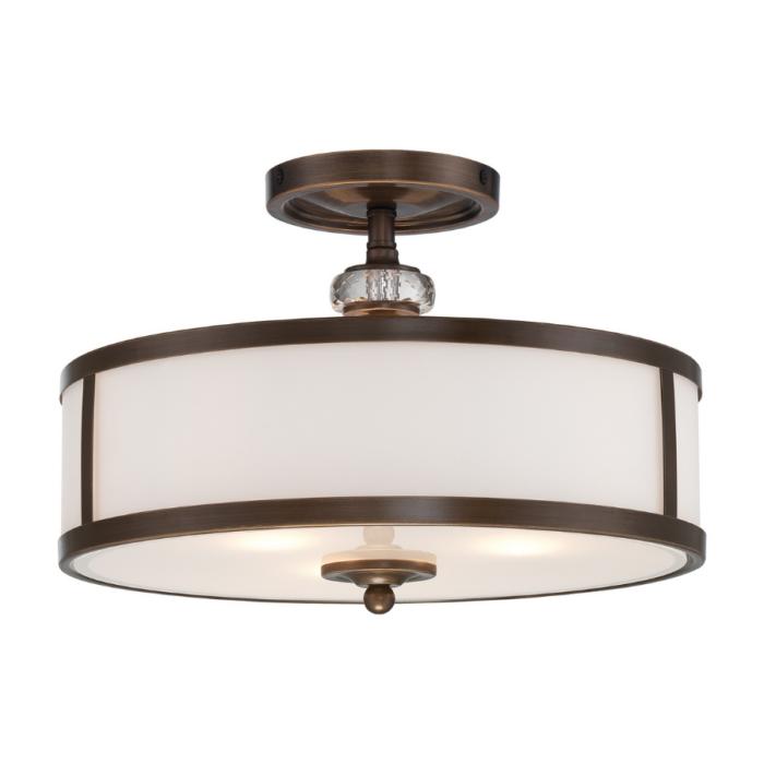 regent-3-light-ceiling-semi-flush-bronze