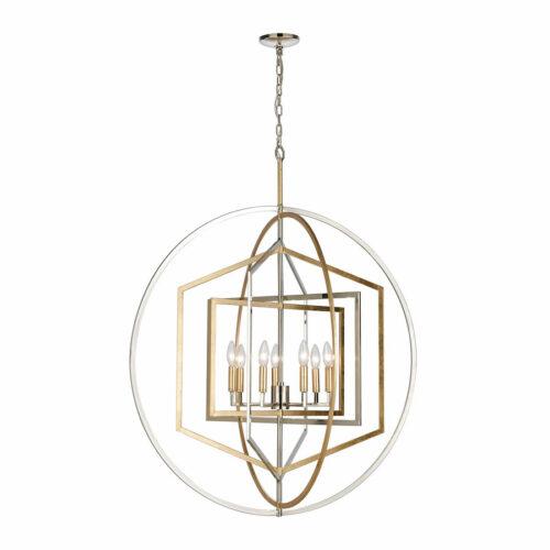 Rivington-7-light-pendant