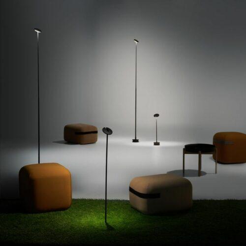 rolla-exterior-bollard-lamp (1)