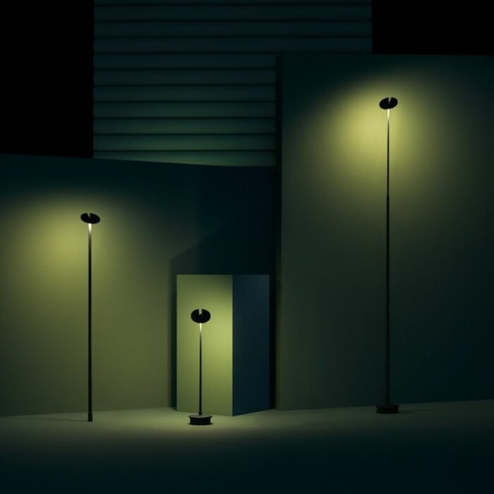 rolla-exterior-bollard-lamp (2)