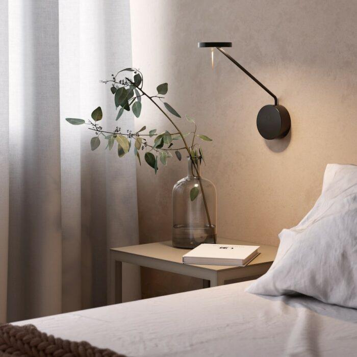 rolla-led-bedside-wall-light_bedroom