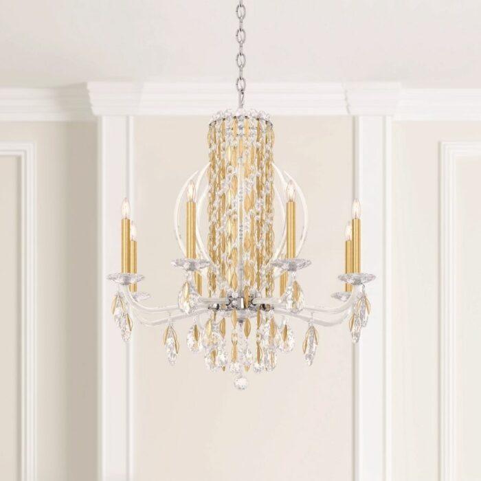sarella-8-light-chandelier