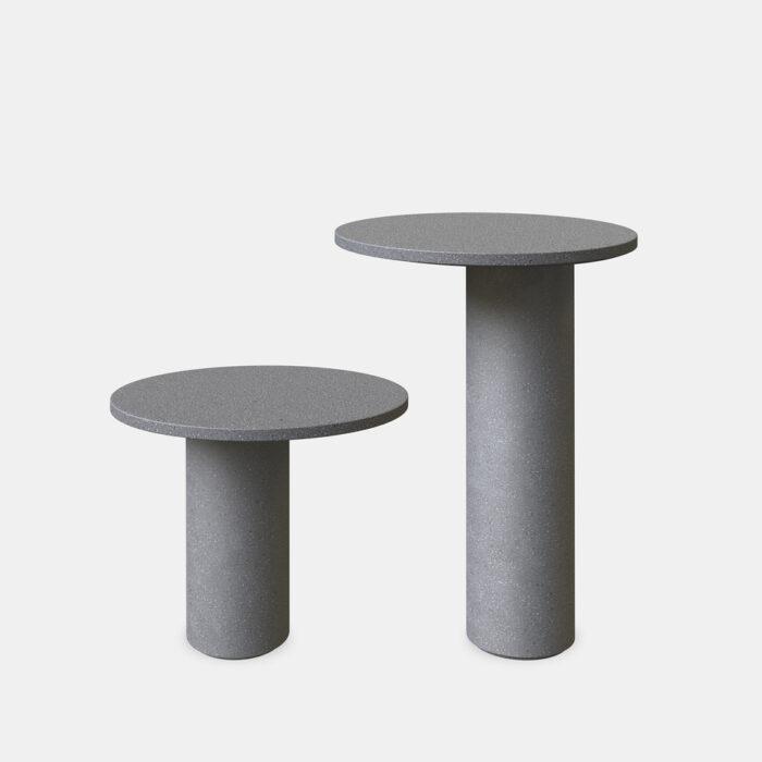 seta-ext-bollard-seats
