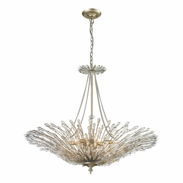 seville-8-lt-crystal-chandelier