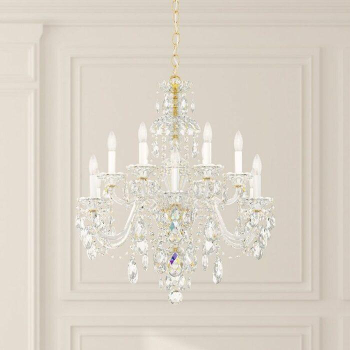 sterling-12-light-chandelier (1)