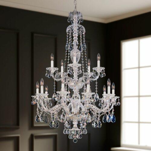 sterling-15-light-chandelier