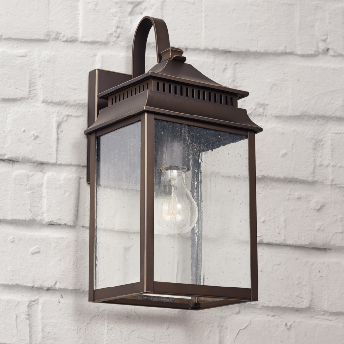 surrey-1-light-exterior-wall_installed