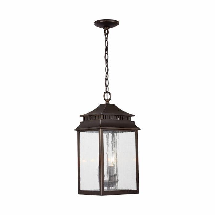 surrey-3-light-exterior-hang