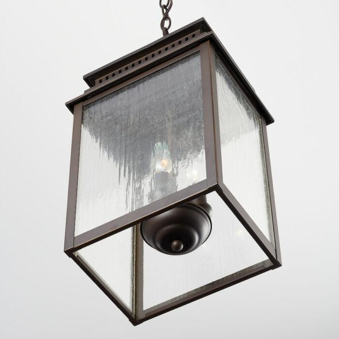 surrey-3-light-exterior-hang_angle