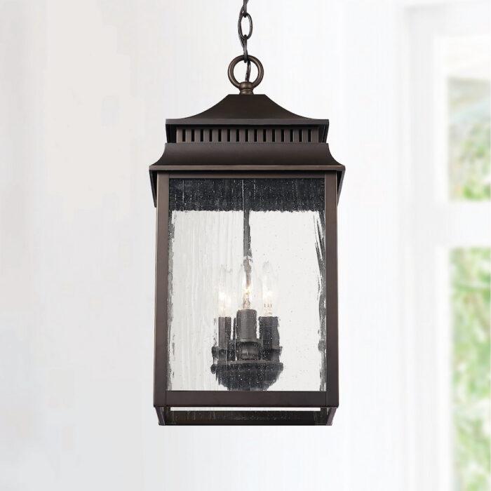 surrey-3-light-exterior-hang_installed