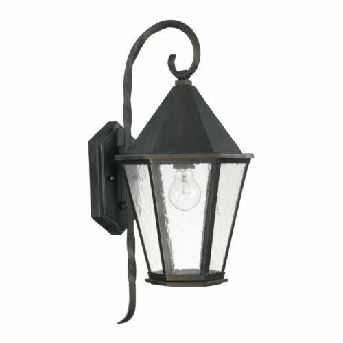 tallis-1-light-exterior-wall-lantern