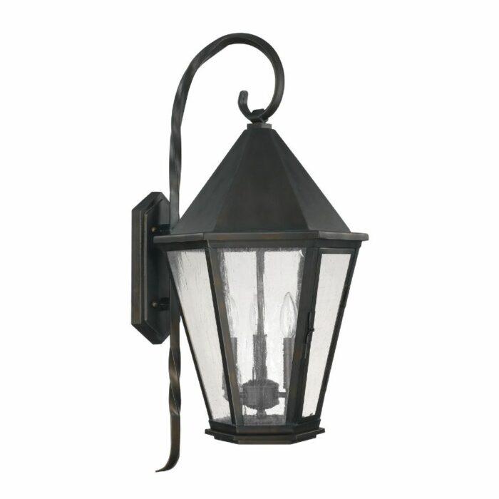 tallis-3-light-exterior-wall-lantern