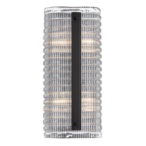 targa-2-light-wall-sconce-bronze
