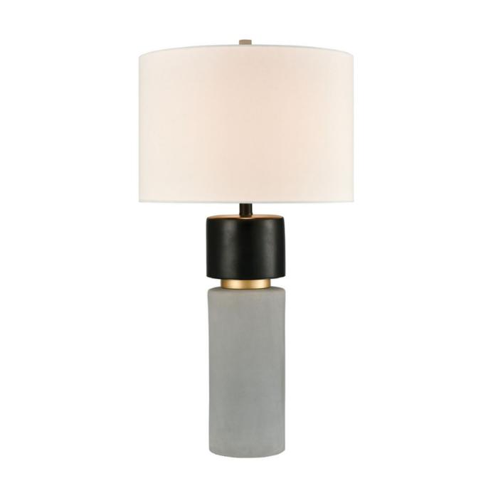 tatum-table-lamp