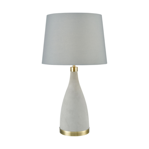 true-concrete-table-lamp