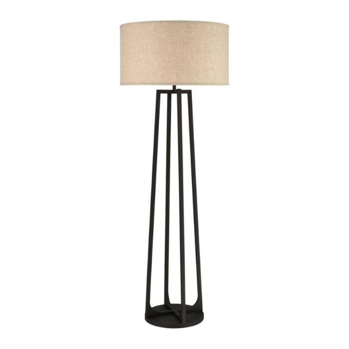 tucker-floor-lamp