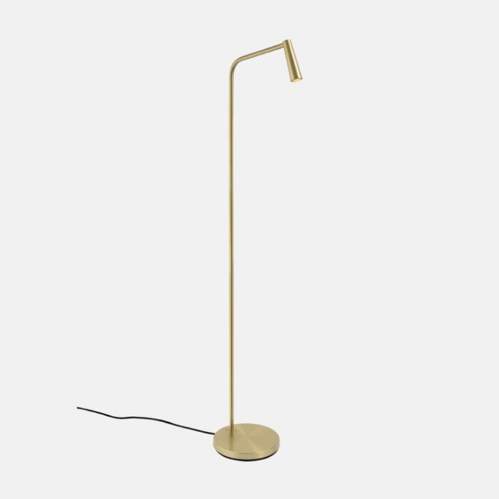 turin-floor-lamp-gold