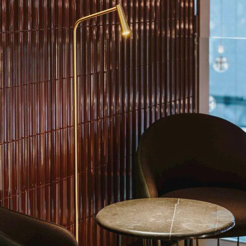 turin-floor-lamp-gold_dining