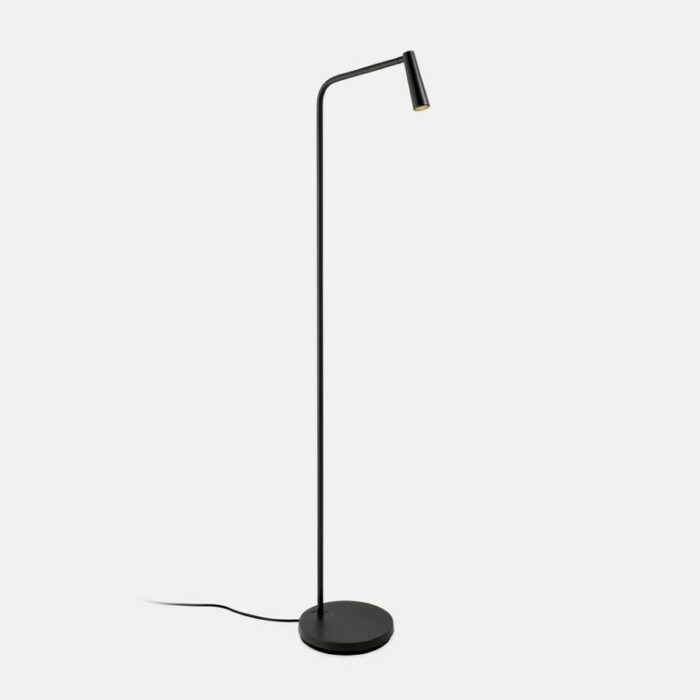 turin-floor-lamp-grey