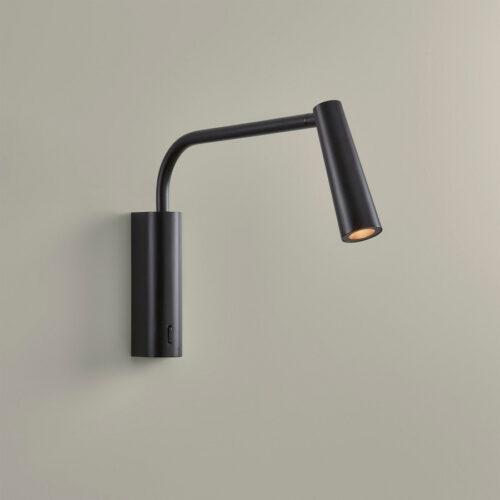 turin-led-reading-wall-light-black